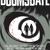 Doomsdate