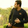 Ahmed Ramdan El-Dalal