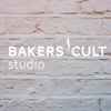 Bakers' Cult