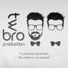 Two Bro Production