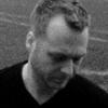 Martin Cutbill