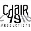Chair49