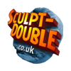 SculptDouble