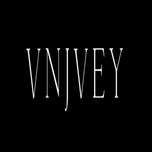 Profile picture for Vonjovey