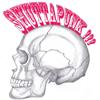 Shutta Punk