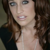 Morgan Faye