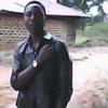 Bazaale Henry