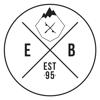Extreme Boardriders