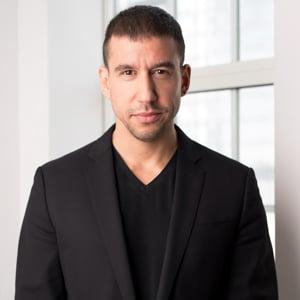 Profile picture for Michael Cinquino