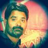 Deedar Shaikh