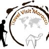 Travel Visit Morocco