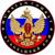 Russian Combat