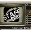 Staff BMX