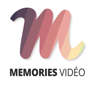 Profile picture for Memories Video