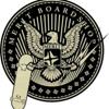 Merit Boardshop