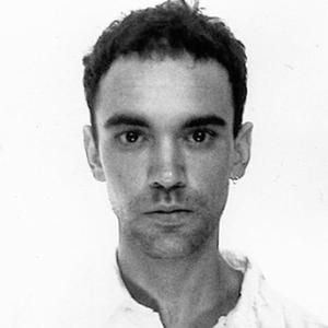 Profile picture for orlandorojas