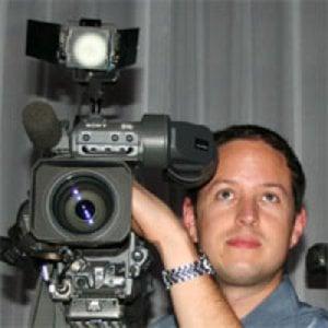 Profile picture for Dan Heuser