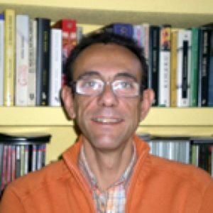 Profile picture for Alejandro Perez-Prat