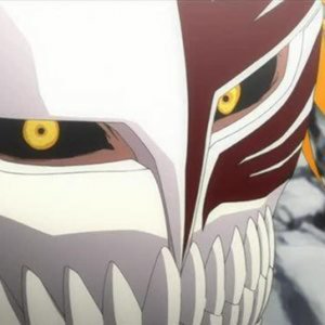 Profile picture for Anivore