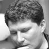 Eugene Kuzmitsky