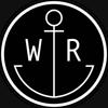 World Republic
