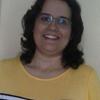 Roberta Dias Dias