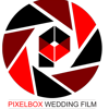 Pixelbox Wedding Film