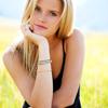 Lexie Schmelzer