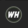 WrightHouse Media