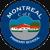 Montreal CE Primary School