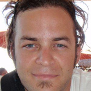 Profile picture for Pierre-Simon Henri