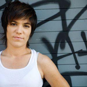 Profile picture for Carolina Roca-Smith