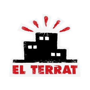 Profile picture for ElTerrat
