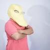 Duckz Ducky