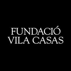 Profile picture for Fundacio Vila Casas