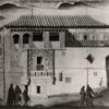 Museo Sefar Comunicacion