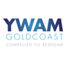 YWAM Gold Coast