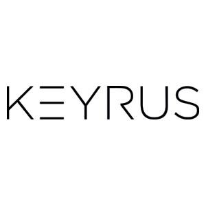 Image result for keyrus