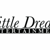 Little Dream Entertainment GmbH