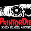 printordie monsters
