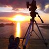 7 Vídeos Produções
