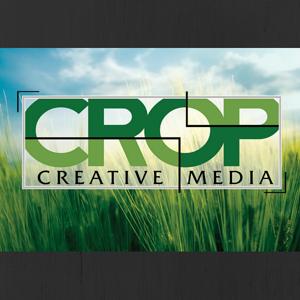 Profile picture for CROP Creative Media