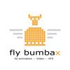 Fly Bumbax