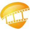 amberfilm