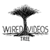 Wired Tree Videos