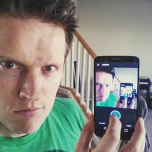 Profile picture for Jason Jantzen