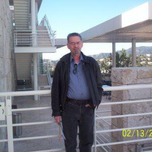 Profile picture for George Pelham
