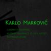 Karlo Marković