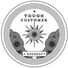 ToughCustomerRecords