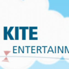 kiteentertainment